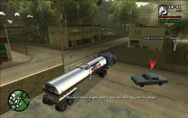 TankerCommander-GTASA-SS15
