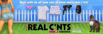 TheRealCuntsofSuburbia-GTAV-Ad