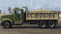 Tipper-GTAV-Side