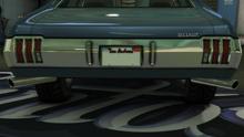 Tulip-GTAO-RaceExhaust