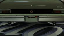 Vamos-GTAO-ChromeTipExhaust