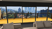 2862HillcrestAvenue-InteriorViews-GTAO