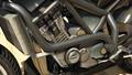 Akuma-GTAV-Engine.png