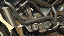 Akuma-GTAV-Engine