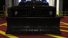 ApocalypseSlamvan-GTAO-ReinforcedScoop