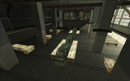 BigSmoke'sCrackPalace-GTASA-Interior-Floor2