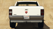 Bison2-GTAV-Rear