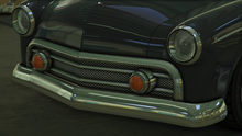 Clique-GTAO-ClassicFrontBumper