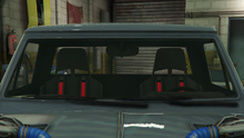 DriftYosemite-GTAO-RollCages-StockChassis