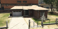 Dynasty8-GTAV-Medium-Image-4584ProcopioDr