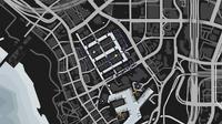 Entourage-GTAO-Map2