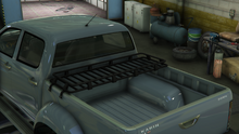 Everon-GTAO-RollCages-ContainerRack