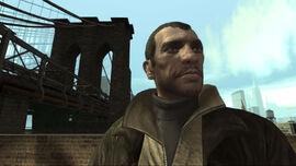 GTAIV-Screenshot17
