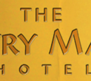 The Gentry Manor Hotel