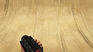 GrenadeLauncher-GTAV-Holding