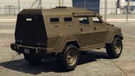 Insurgent-GTAO-RearQuarter