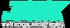 Junk-Logo-GTAO