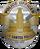 Los Santos Police Department (HD Universe)