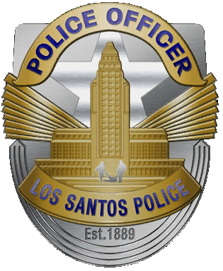 Los Santos Police Department | GTA Wiki | FANDOM powered by Wikia