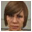LifeInvader GTAV Fiona Profile tiny