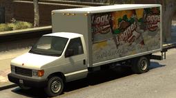 LoggerBeerSteed-GTAIV-front