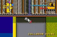 NoClhBridge 2000 GTAA