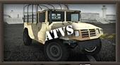 Patriot-GTAV-military