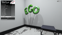 PenthouseDecorations-GTAO-FloorPieces67-GreenInflation