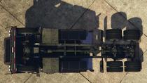 Phantom-GTAV-Underside