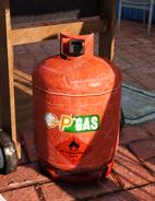 PharteGas-GTAV-PropaneTank