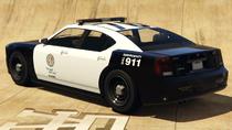 PoliceBuffalo-GTAV-RearQuarter