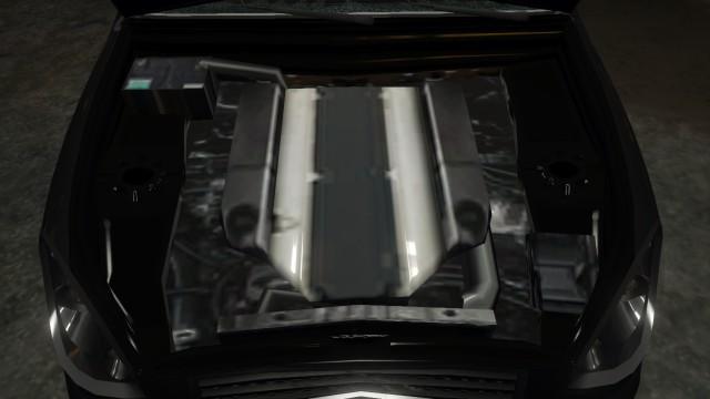 File:Premier-GTAV-Engine.jpg
