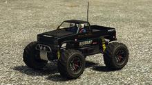 RCBandito-GTAO-front-BigBrat