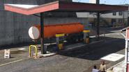 RON-Station-Elysian-Island-Los-Sanotos-GTAV