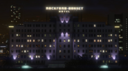 RockfordDorsetHotel-GTAV-Back
