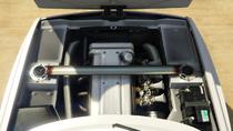 SentinelClassic-GTAO-engine