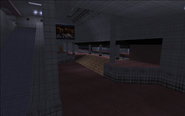 ShoresideTerminalLCS-GTAIII-Interior