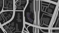 SiegeMentalityV-GTAO-Map