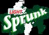 Sprunk-Light-Logo-GTAV