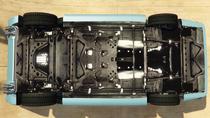 Stromberg-GTAO-underside