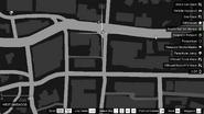 TheLustResort GTAVpc Map