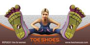 ToeShoesAd-GTAV