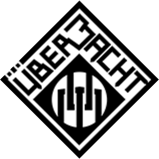 Ubermacht-Alt-unused-Logo