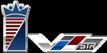 VSTR-GTAO-Badges