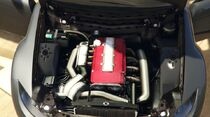 ZionCabrio-GTAV-Engine
