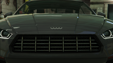 8FDrafter-GTAO-PerformanceGrille