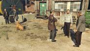 ArmenianMafia-GTA5-RogersSalvage&Scrap