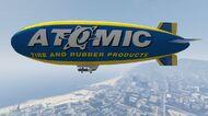 AtomicBlimp-GTAV-Side