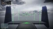 Avenger-GTAO-Multi-turret