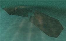 CharteringLibertyLines-Wreck1